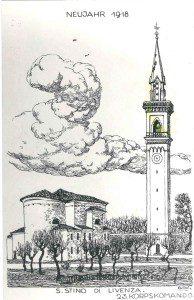 campanile foto 3_0001_1080