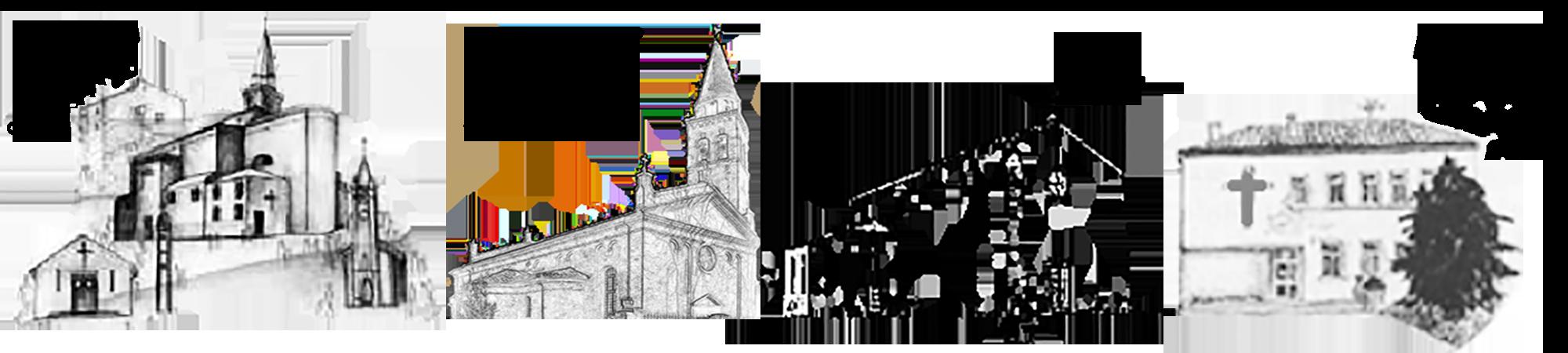 Parrocchie di San Stino di Livenza (VE)