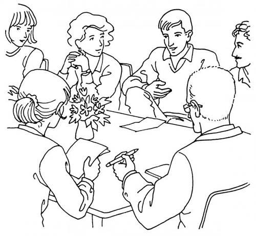Consiglio Pastorale a San Stino e a Biverone-Sant'Alò